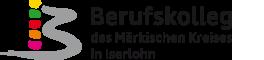 Berufskolleg des Märkischen Kreises in Iserlohn